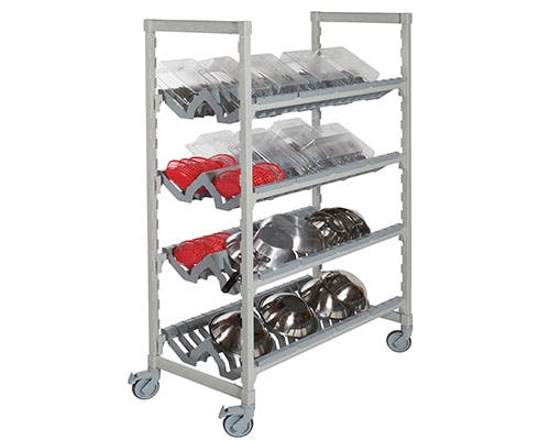 Dray Drying Rack 56