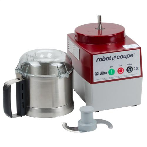 Robot Coupe Blender