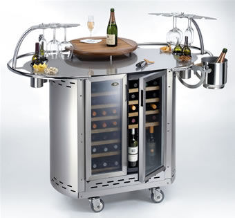 alpina-grills-mobile-wine-bar